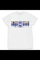 Chelsea Champions Of Europe 2021 T-Shirt tshirt
