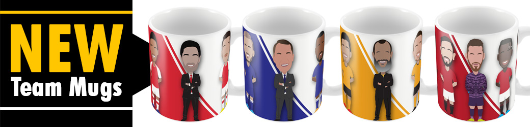 team mugs
